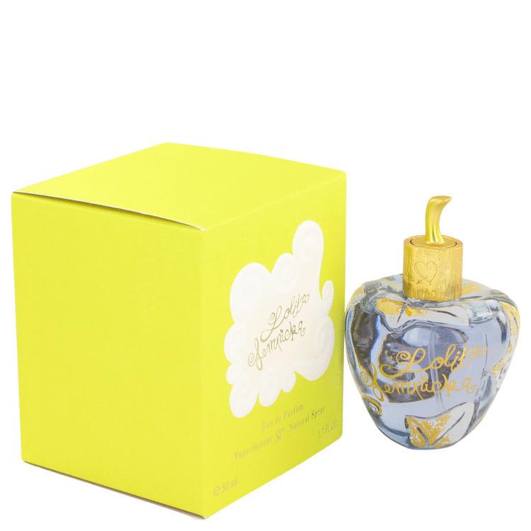 Women 1 Spray Perfume Oz Lolita Lempicka Edp 7 For qSUpGVzM
