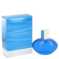 Mediterranean Edp Spray 1.0 oz