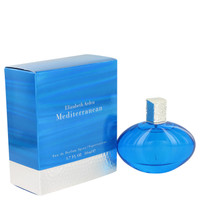 Mediterranean Perfume For Women Edp Spray 1.7 oz