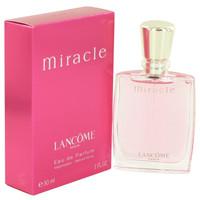Miracle Edp Spray 1.0 oz