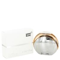 Mont Blanc Presence Cologne Edt Spray 1.7 oz