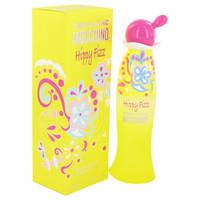 Moschino Hippy Fizz For Women Edt Spray 1.7 oz