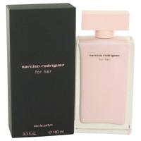 Narciso Rodriguez Perfume Edp Spray 3.4 oz