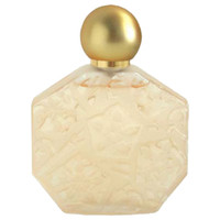 Ombre Rose Cologne For Women Edt Spray 1.7 oz