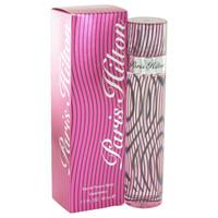 Paris Hilton Fragrance by Paris Hilton For Women Eau De Parfum Spray 1.7 oz