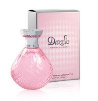 Dazzle Cologne by Paris Hilton for Women EDP Spray 4.2 oz
