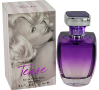 Paris Hilton Tease by Paris Hilton for Women EDP Spray 1.0 oz