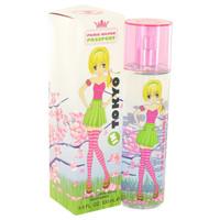 Tokyo tester by Paris Hilton For Women's EDT Spray 3.4 oz