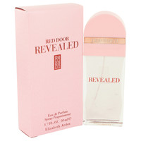 Red Door Cologne Revealed by Elizabeth Arden For Women EDP Spray 1.7 oz