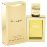 Reem Acra by Reem Acra for Women Eau De Parfum Spray 1.7 oz