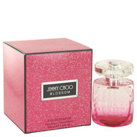 Jimmy Choo Blossom by Jimmy Choo For Women Edp Spray 3.4 Oz