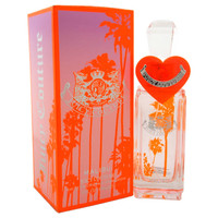 Juicy Couture Malibu by Juicy Couture For Women Edt Spray 5.0 oz