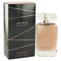 Sofia Vergara 3.4oz Edp Sp