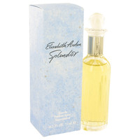 Splendor 2.5oz Edp Sp