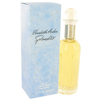 Splendor 4.2 Edp Sp for Women