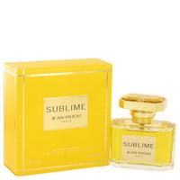 Sublime Fragrance for Women 1.7oz Edp Sp