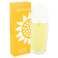Sunflowers Fragrance for Women 1.7oz Edt Sp