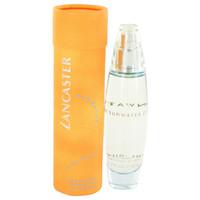 Sunwater Fragrance for Women 1.7oz Edt Sp