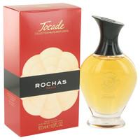 Tocade Rochas 3.4oz Edt Sp