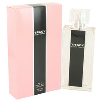Tracy 2.5oz Edp Spray for Women
