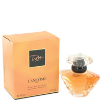 Tresor 1.0oz Edp Sp Fragrance for Women
