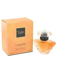 Tresor Fragrance for Women 1.0oz Edp Sp