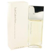 Truth 1.7oz Edp Sp Fragrance for Women