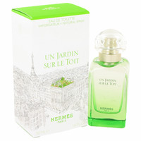 Un Jardin Sur LeToit for Women 1.7oz Edt Sp