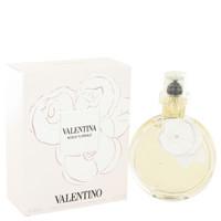 Valentina Acqua Floreale 1.7oz Edt for Women