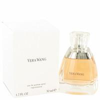 Vera Wang Fragrance for Women 1.7oz Edp Sp