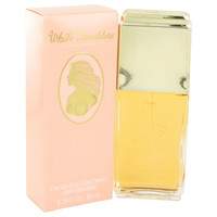 White Shoulders Fragrance for Women 2.75oz Edc Sp