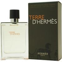 Terre D'Hermes EDT Spray for Men 3.3 oz