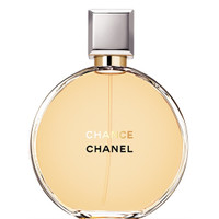Chance Eau De Parfum Spray 100ml/3.4oz