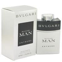 BVLGARI MAN EXTREME 2.0ozEDT SP