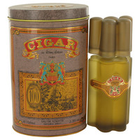 CIGAR for Men by Remy Latour 3.4oz EDT Spray