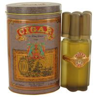 CIGAR by Remy Latour EDT Men Spray 3.4oz