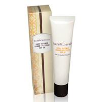 bareMinerals Moisturizer Cream 0.84 oz