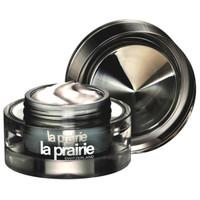 La Prairie Cellular Platinum Rare Eye Cream 0.66 oz
