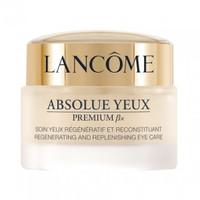 Lancome Absolue Yeux Premium Bx Radiance Regenerating and Replenishing Eye Care 0.7 oz