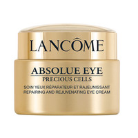 Lancome Absolue Precious Cells Eye Cream 0.7 oz REPAIRING & REJUVENATING