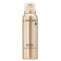 Lancome Absolue Precious Pure Sublime Cleansing Creamy Foam, 5 oz