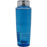 LANCOME TONIQUE DOUCEUR TONER 13.0 OZ Alcohol Free