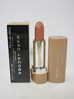 New Nudes Sheer Lipstick Gel Role Play (110) 0.12 oz