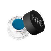 NARS Eye Paint Gel Solomon Islands 0.08 oz Turquoise Blue