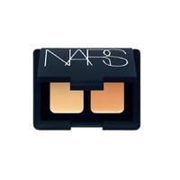 NARS Caramel/Amande Duo Concealer Cream 0.14 oz