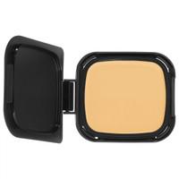 NARS Radiant Cream Compact Foundation Refill Punjab 0.42 oz Medium 1 with Golden Peachy Undertone