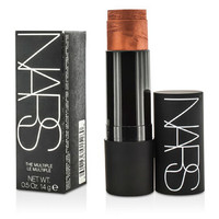 NARS The Multiple Highlighter Stick Na Pali Coast 0.5 oz Shimmering Rose Peach for Lips & Cheeks