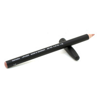 NARS Lip Liner Fantasia 0.04 oz Barely There Soft Peach