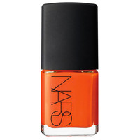 NARS Nail Polish Madness0.5 oz Electric Orange