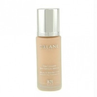 Orlane Absolute B21 Skin Recovery Smoothing Foundation Liquid 1 oz Dark 2 with Golden Undertones